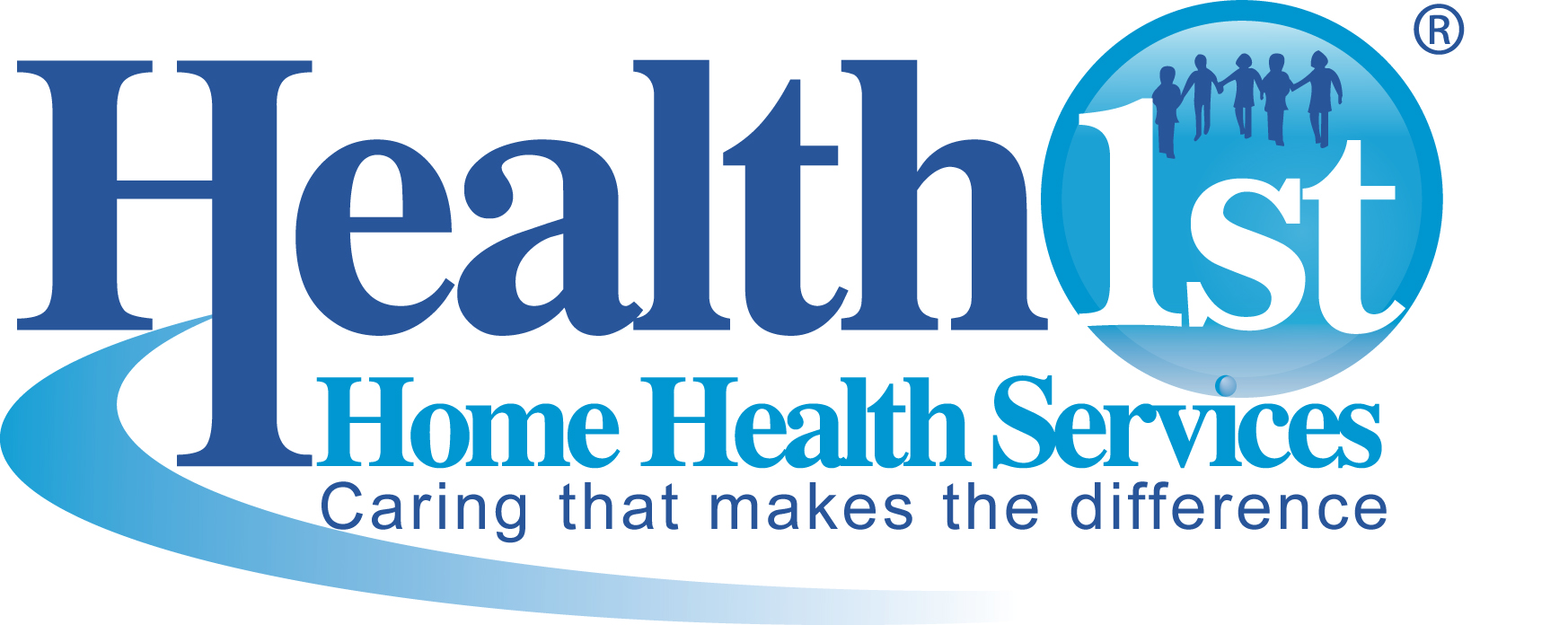 Health1st Home Health Services